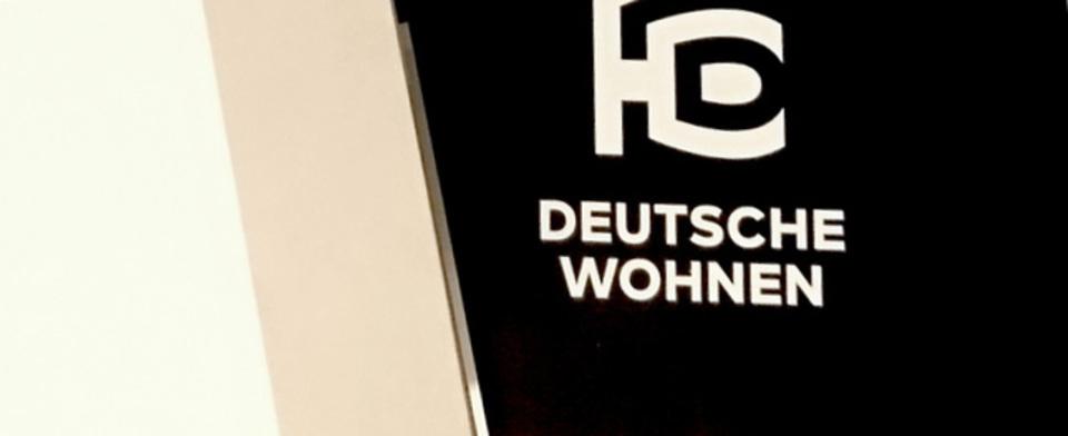 MiA Deutsche Wohnen Smart Home Bild